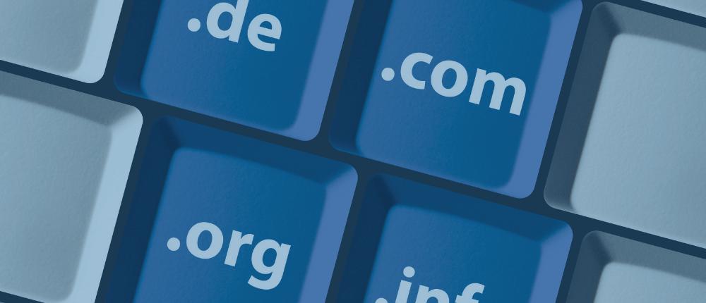 seo-domains